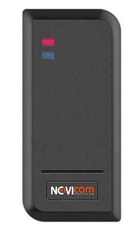 Автономный контроллер Novicam SE120W (ver. 4250)