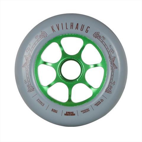 Колеса TILT Tom Kvilhaug Signature Wheel