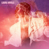 Laura Mvula / Pink Noise (Limited Edition)(CD)