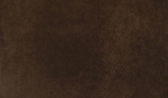Флок Emmanuelle Lux (Эммануель)  Chocolate
