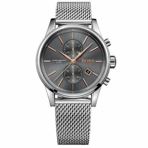 Часы Hugo Boss HB1513440