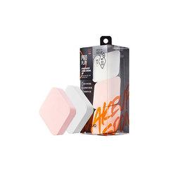 Спонж CLIO Hydro Makeup Sponge Original Dia