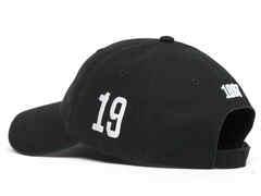 Бейсболка Ювентус № 19