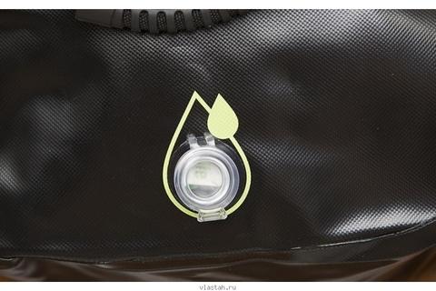 Сумка Marlin Dry Bag 120 L – 88003332291 изображение 2