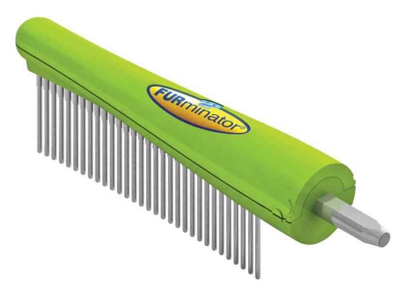 Furminator FURminator FURflex расческа - насадка la_379a02ffd91ece5e7efeb46db8f10a740591496303028.jpg