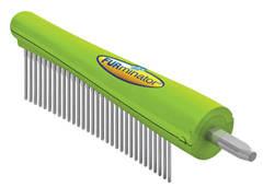 FURminator FURflex расческа - насадка