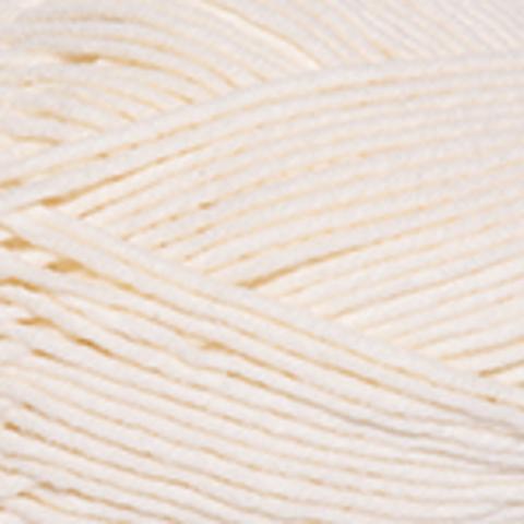Купить Пряжа YarnArt Jeans plus Код цвета 03 | Интернет-магазин пряжи «Пряха»