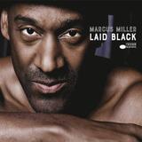 Marcus Miller / Laid Black (2LP)