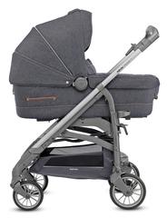 Модульная коляска Inglesina Trilogy System Quattro 4 в 1