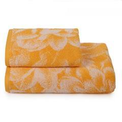 Полотенца Golden-daisy