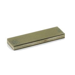 Алмазный брусок 120х35х10 20/14-7/5 25%
