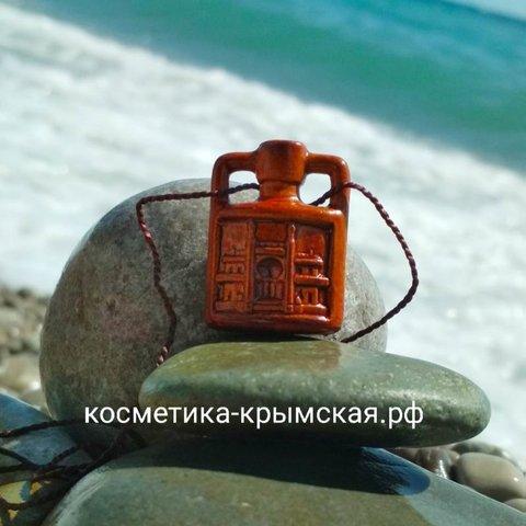 Аромакулон  ручной работы «Воронцовский дворец»