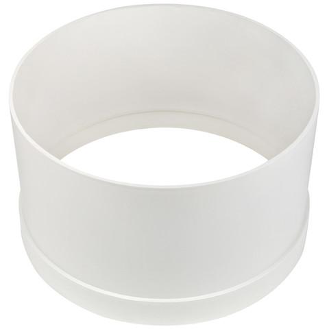 Удлинительное кольцо KRIPSOL EXT.C / 2450