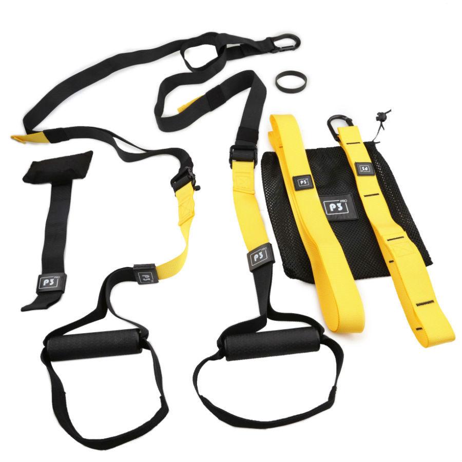 Распродажа Петли тренировочные Suspension Training TRP3X Suspension-Training-TRP3X.jpg