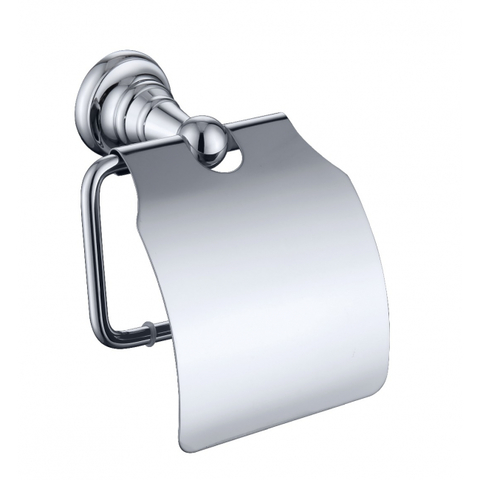 Держатель для туалетной бумаги KAISER Arno KH-2200