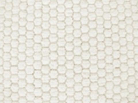 SORIC® SF - нетканный полиэфирный материал Рулон