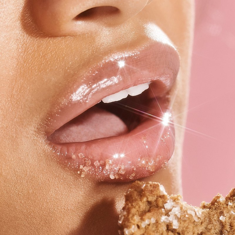 Бальзам для губ ELF Ride Or Die Lip Balm Grapefruit Goals