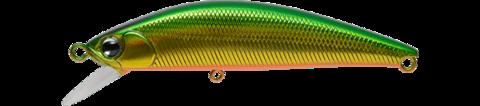 Воблер IMA Sukari 63 HS # SU 63 H-003 Aquamarine