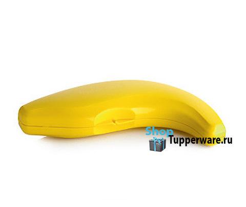 Контейнер Банан