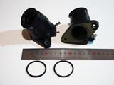 Патрубки карбюратора Yamaha XVS400 DRAG STAR 1996-2008 XVS650 97-14