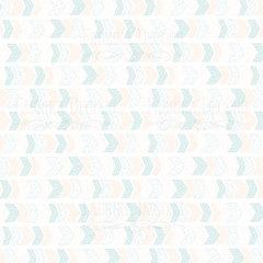 Набор скрапбумаги Puffy Fluffy Boy 30,5x30,5 см 10 листов