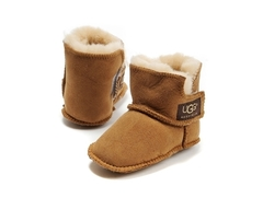 /collection/kids-baby-pinetki/product/ugg-baby-erin-chestnut