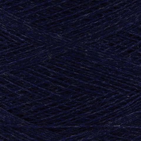 Knoll Yarns Supersoft - 120