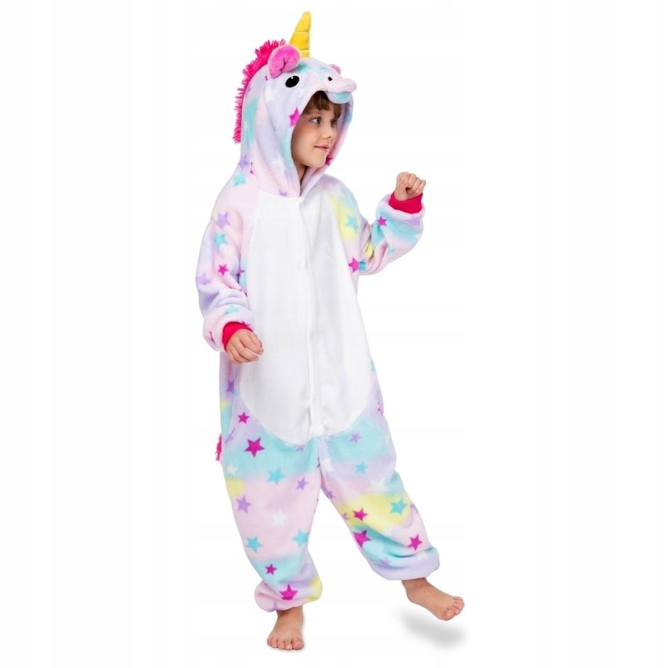 Плюшевые пижамы Звёздный Единорог детский 7370e4ac41659b7c90f3010e1b0f.jpg