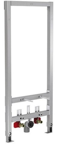 Система инсталляции для биде - Mepa VariVIT 549006