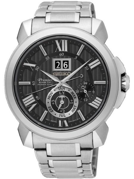 Часы Seiko SNP141P1