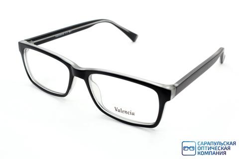 Оправа VALENCIA V41098-1