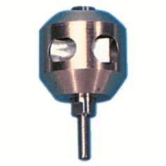 Роторная группа CRT-350 Картридж для турбинного наконечника с КНОПКОЙ