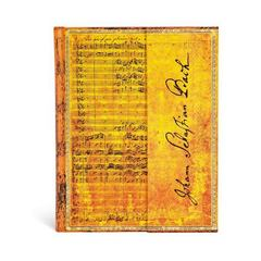 Bach, Cantata BWV 144 pages