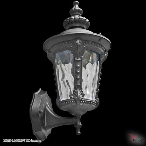20348-0.2-001SW BK фонарь