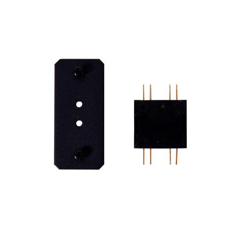 Соединительный конектор RL-ITC001 (220V)