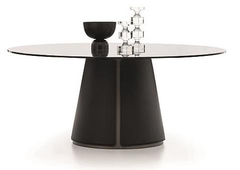 Обеденный стол CLAIRE, Италия