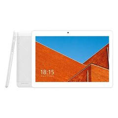 Planşet \ Планшет \ Tablet  BQ-1085L 16GB