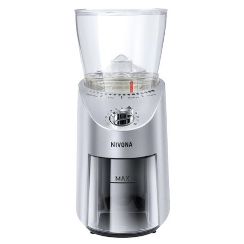 Кофемолка Nivona CafeGrano NICG 130
