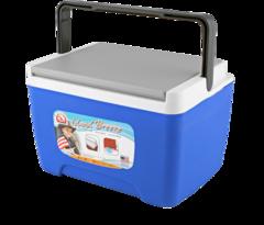 Термоконтейнер Igloo Laguna 9 QT blue (синий)