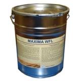 STAUF MAXIMA WFL (8 кг) однокомпонентный смоляной паркетный клей (Германия)