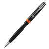 Parker Sonnet  - Subtle Big Red, шариковая ручка, M, BL