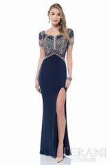 Terani Couture 1611M0633