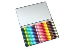 Цветные карандаши Uni №888 (36 шт.)