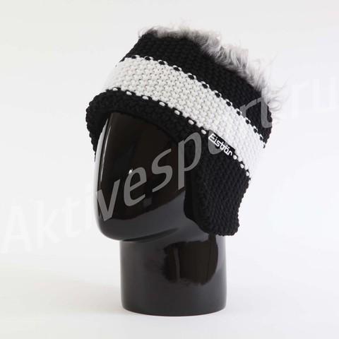 Картинка шапка с ушами Eisbar star cocker 600 - 1