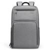 Рюкзак ASPEN SPORT AS-B85 Серый