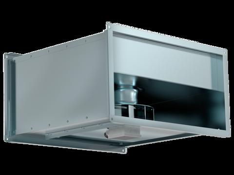Вентилятор прямоугольный канальный SHUFT RFE-B 600х300-4 VIM