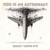 God Is An Astronaut / Ghost Tapes #10 (LP)