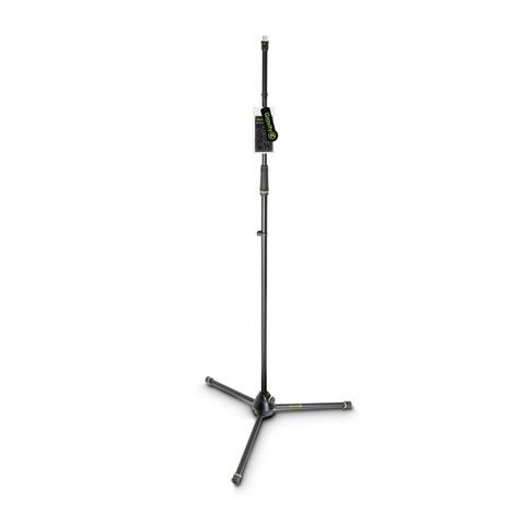 Gravity MS 43 прямая микрофонная стойка