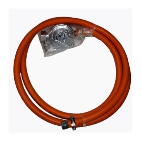 Комплект GOK для подключения газового гриля к баллону L=2м