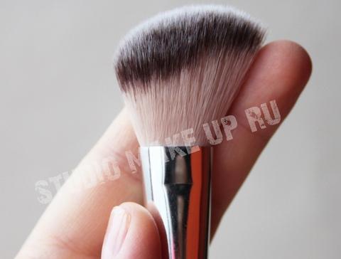 Кисть для контура/румян TF cosmetics HBB-01 (косметический нейлон)